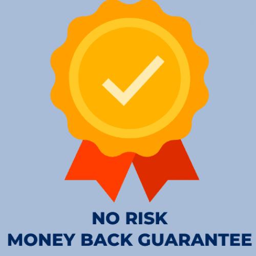 marian barnick guarantee